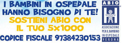 ABIO Verona